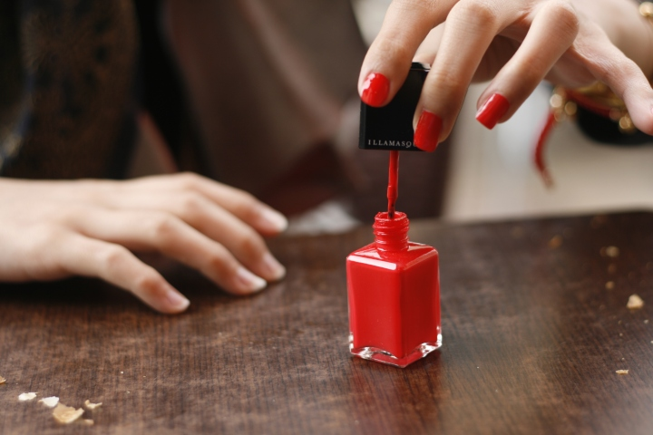 Basics of a Manicure: How to Perfect yourManicure