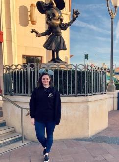 about me - blog - rebeccalouiseblogs